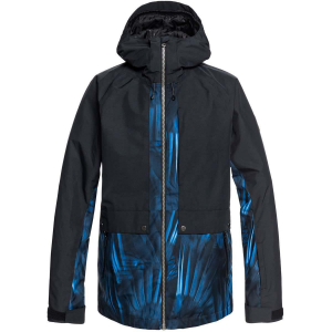 Quiksilver Travis Rice Ambition Jacket - Men's