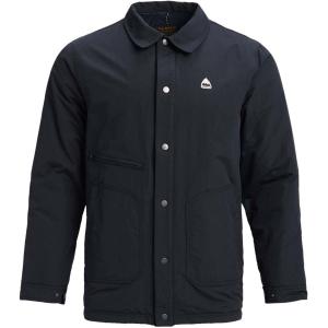 Burton Pelter Jacket - Men's