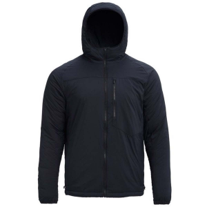 Burton AK Full-Zip Insulator Jacket - Men's