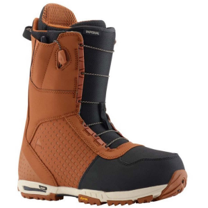 Burton Imperial Snowboard Boot '19 - Men's