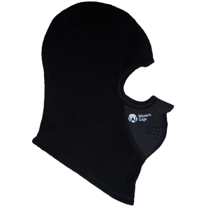 Winter's Edge Combo Clava Facemask - Unisex