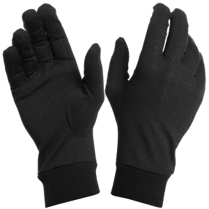 Winter's Edge Glove Liner - Unisex