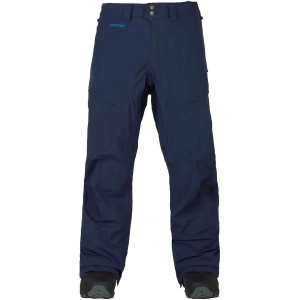 Burton AK 2L Gore-Tex Swash Pant- Men's