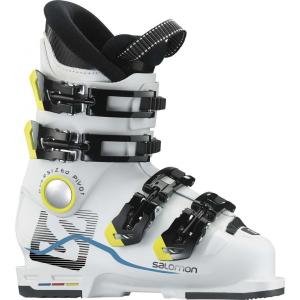 Salomon X Max 60 T Boots - Youth