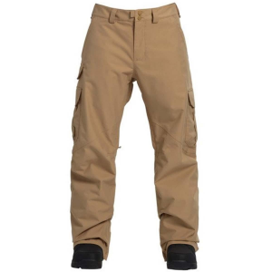 Burton MB Cargo Pant - Men's