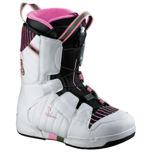 Salomon Dawn Snowboard Boot - Women's