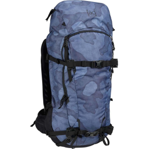 Burton AK Incline 40L Backpack '19