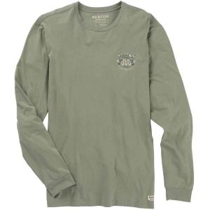 Burton Caulbern LS Shirt - Men's