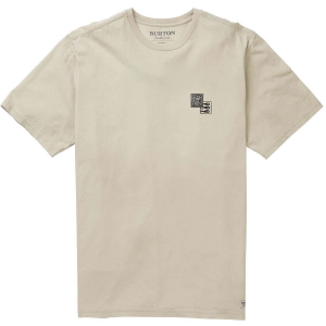 Burton Dowle SS T-Shirt - Men's