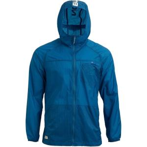 Burton Portal Lite Jacket - Men's