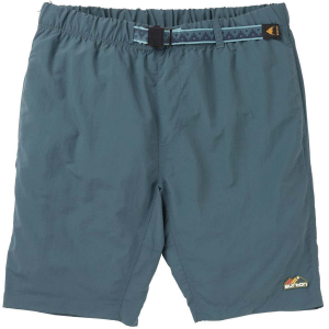 Burton Clingman Shorts - Men's