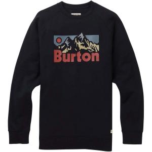 Burton Vista Crew - Men's