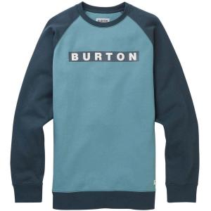 Burton Vault Crew - Men's