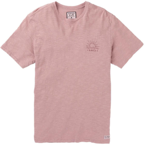 Burton Maynard SS T-Shirt - Men's