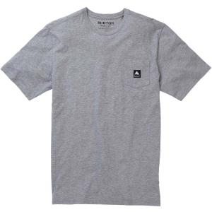 Burton Colfax SS T-Shirt - Men's