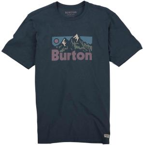 Burton Friston SS Shirt - Men's
