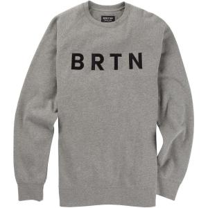 Burton BRTN Crew - Men's