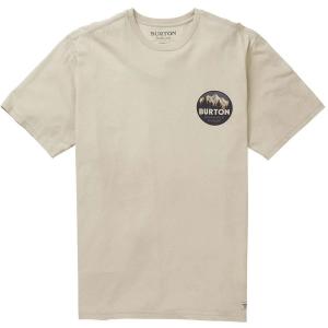 Burton Taproot SS T-Shirt - Men's