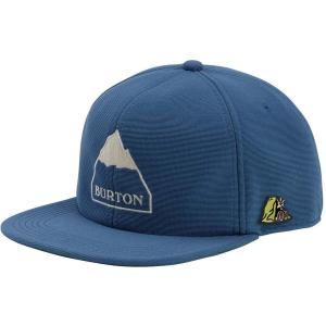 Burton Tackhouse Hat - Men's