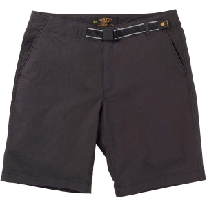 Burton Ridge Short - Men's