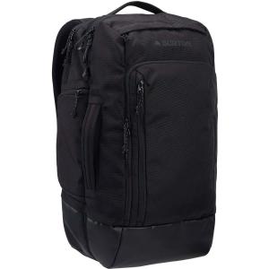 Burton Multipath Travel Pack '19