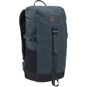 Burton Chilcoot Backpack '19