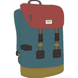 Burton Tinder Backpack '19