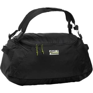 Burton Multipath Duffle Bag 40L '19