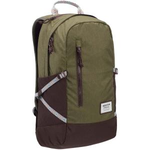 Burton Prospect Backpack '19