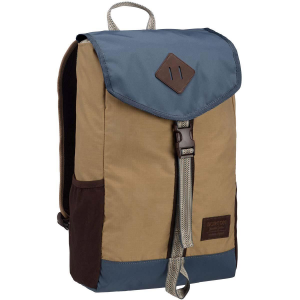 Burton Westfall Backpack '19