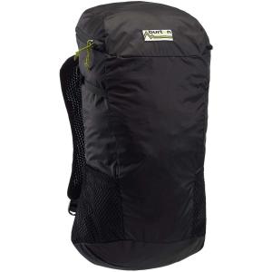 Burton Skyward Packable Backpack '19