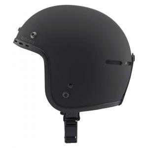 Electric Mashman Helmet