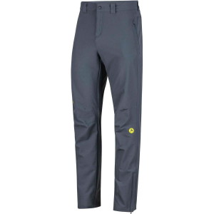 Marmot Scree Pant - Men's