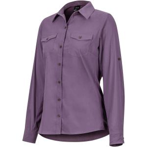 Marmot Annika LS Shirt - Women's