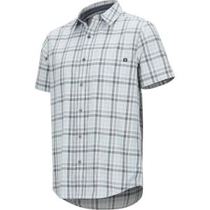 Marmot Meeker SS Shirt - Men's