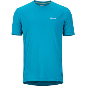 Marmot Windridge SS Shirt - Men's