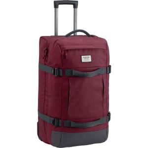 Burton Convoy Roller Travel Bag '19