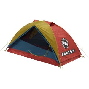 Burton Blacktail 2 Tent '19