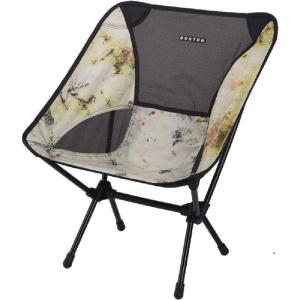 Burton Chair One '19