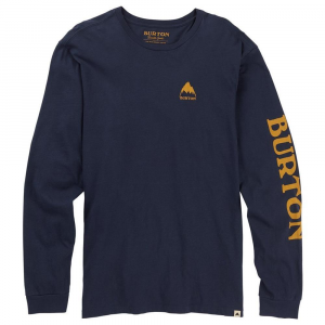 Burton Elite LS T-Shirt - Men's