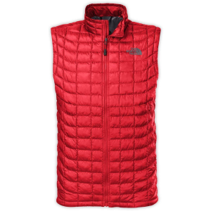 The North Face Thermoball Vest - Men's