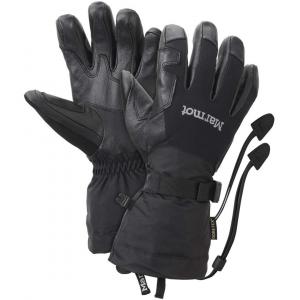 Marmot Big Mountain Glove