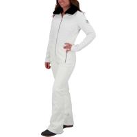Obermeyer Katze Suit - Women's