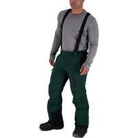 Obermeyer Force Suspender Pant - Men's