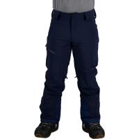 Obermeyer Force Pant - Men's