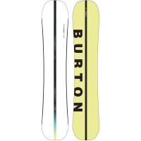 Burton Custom Snowboard - Men's