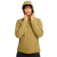 Burton Kiley Hooded Jacket - Women's