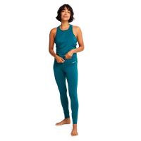 Burton Lightweight X Base Layer Pants - Women's
