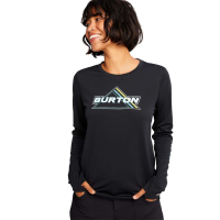 Burton Multipath Active Long Sleeve T-Shirt - Women's