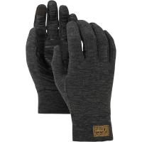 Burton DriRelease Wool Liner Glove - Men's